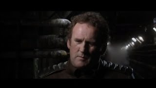 Stargate Atlantis - Allies?