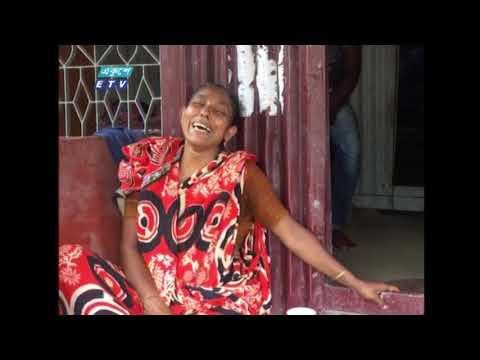 বিভিন্ন জেলার ২৪ যুবককে বন্দি-শিবিরে আটকে রেখে নির্যাতনের অভিযোগ