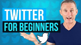 How To Use Twitter - A Beginners Guide 2020