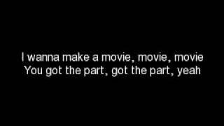 Jay Sean - Movie with Lyrics