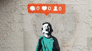 7 способов нарастить подписчиков Instagram