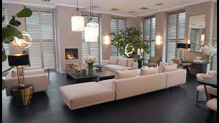 OROA - Retailer for your favorite European furniture, lighting, & decor