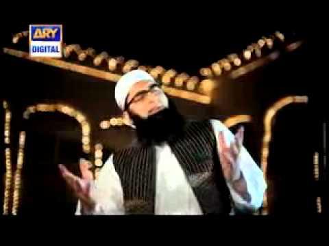 Faizan-e-Muhammad Naat