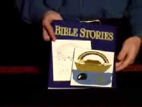 Download Magic Bible3gp Mp4