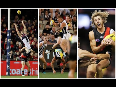 39bruce-hit-the-roof39--jlt-moty-nominations--round-2-2019--afl