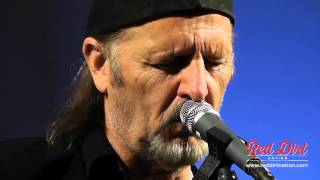 Jimmy LaFave  The Beauty Of You  Live  Old Church Center
