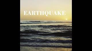 <b>Simon Joyner</b>  Earthquake Official Audio
