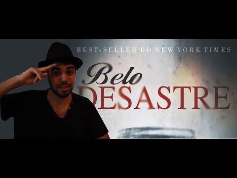 BELO DESASTRE #1