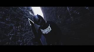 Diablo 63   Diablo (OFFICIAL VIDEO) Prod.by Dadasbeats