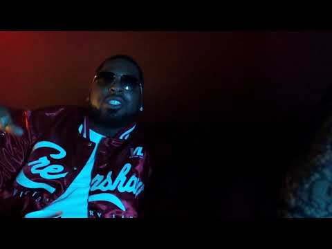 SEV – BEEN A MINUTE (SHOT BY SUPPARAY8K)