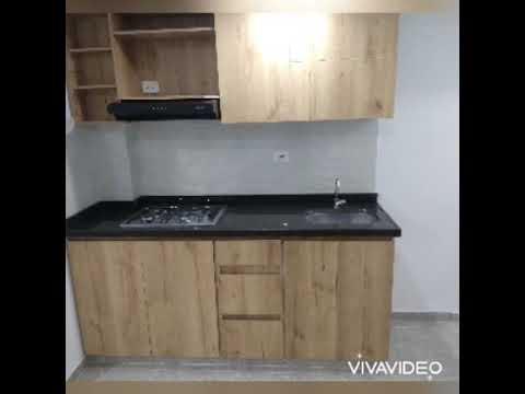 Apartaestudios, Alquiler, Bucaramanga - $660.000