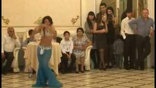 Самира радость мира!!! Belly Dance Адыгея