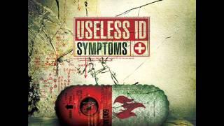 Useless ID - Sleeping With Knives