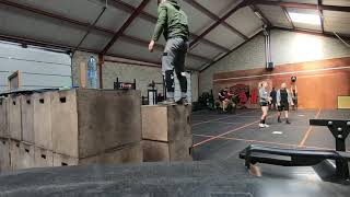 19-02-23 box jump