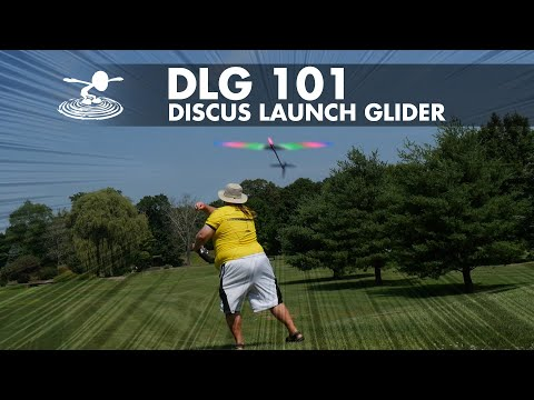 discus-launch-gliders--dlg39s-101
