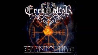 Ereb Altor - Song To Hall Up High (Bathory Cover)