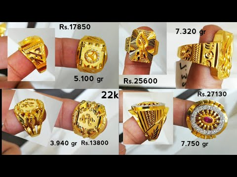 1278143e2 Gold Rings in Kolkata, West Bengal | Get Latest Price from Suppliers ...