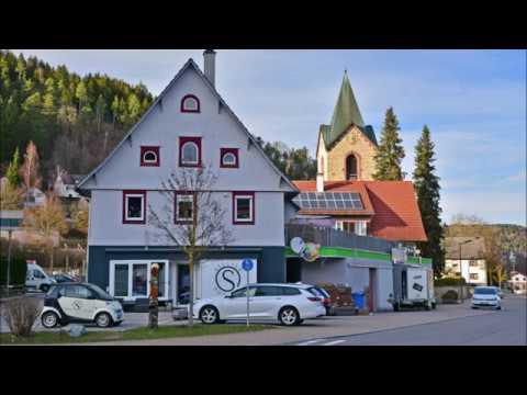 Single ostfriesland kostenlos
