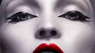 Próximo curso de maquillaje en Bogotá. 4 al 7 de febrero de 2019