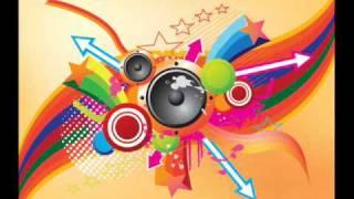 disco dance DJ Riky