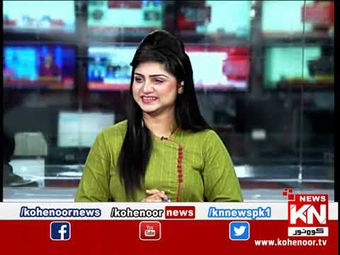 Kohenoor@9 17 December 2019 | Kohenoor News Pakistan