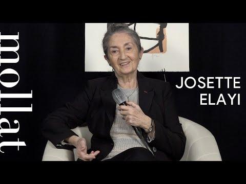 Josette Elayi - L'Empire assyrien : histoire d'une grande civilisation de l'Antiquité