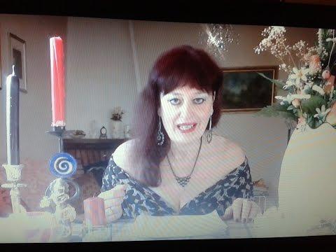 Diari di perdita di peso con Anita Lutsenko il 2016