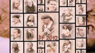 Video LUCREZIA BORGIA-JAK HVĚZDA NAD BETLÉMEM-EDICE 10 LET.mp4