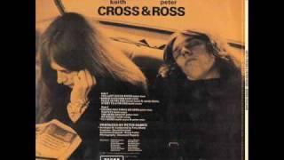 Keith Cross & Peter Ross - Bored Civilians (1972)