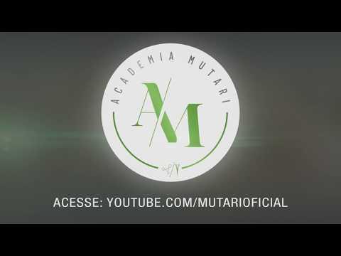 Teaser – Academia Mutari