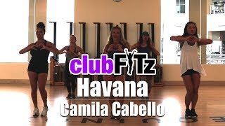 """HAVANA"" by Camila Cabello 