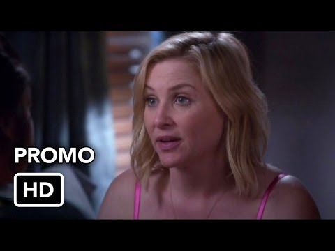 Grey's Anatomy 10.20 (Preview)
