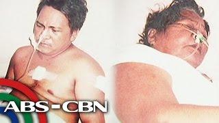 SOCO: Rodriguez family massacre