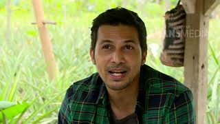 DR OZ - Manfaat Buah Nanas (9/12/18) Part 3