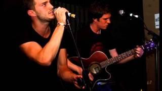 Sons of Jim - Tonight