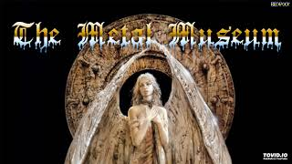 To Die For - Lacrimarum