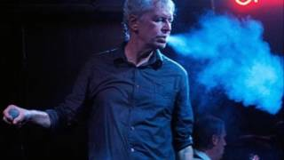 Guided By Voices-Liar's Tale(live)