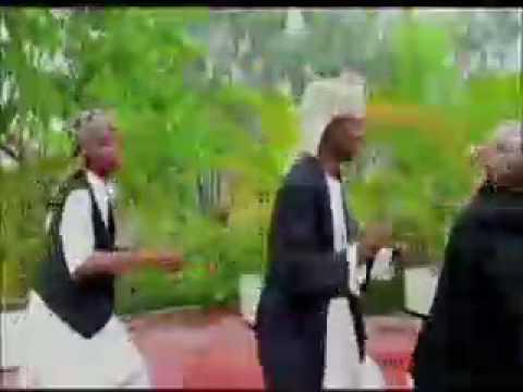 Sherehe adhimu-madrasatul shamsiya