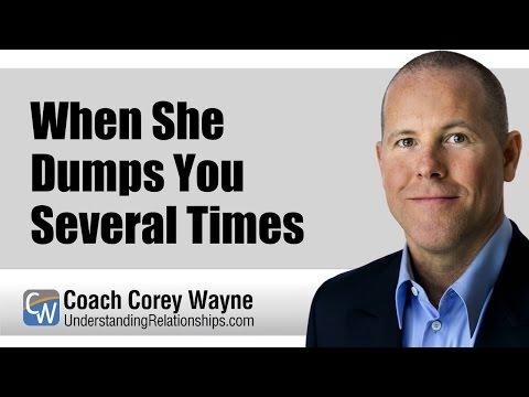 Topic Coach Corey Wayne s hit piece on MGTOW