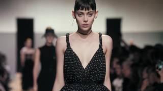 Dior prêt à porter весна лето 2017 SS 2017