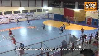 benevento-junior-fasano-i-campioni-d-italia-al-paladua