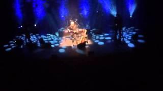 Highway In The Wind - Arlo Guthrie