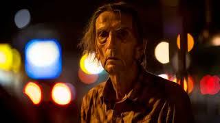 'Lucky': Harry Dean Stanton Gets A Quiet, Ruminative Sendoff