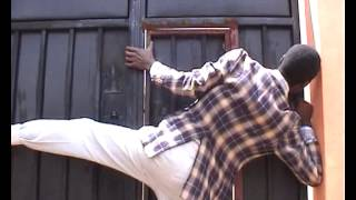 KABAATA UGANDAN COMEDY ( NEW)