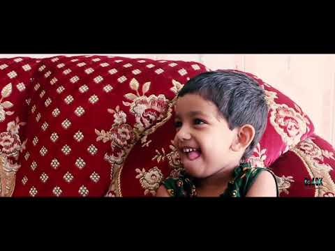 Bangla new funny video Ea Kemon Safa by Black touch entertainment   YouTube 2