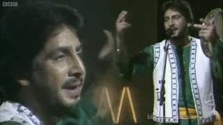 Gurdas Maan - Challa - YouTube
