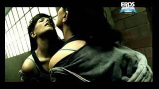 Jaaniye (Full Video Song)   Dus Kahaniyaan   Dia   - YouTube