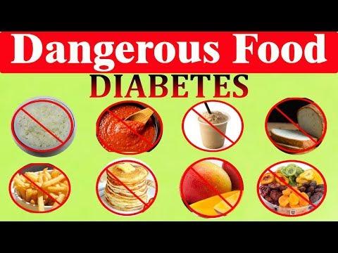 V případě diabetes půst cukr je 6,5, nebo ne