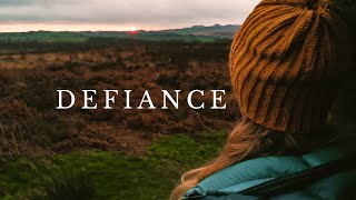 Defiance by teamBMC
