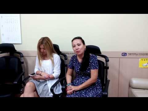 Воспаление седалищного нерва при воспалении предстательной железы